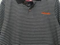 Tricou barbati Mc Kenzie