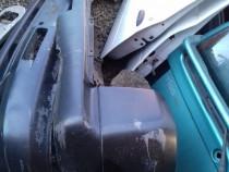 Bara spate mercedes vito motor 2.2 disel in stare buna