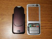 Carcasă originală Nokia N73