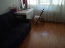 Bacau Str Garii, apartament 2 camere