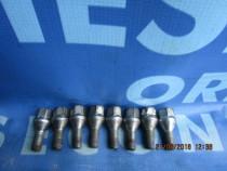 Set prezoane roti Renault Megane