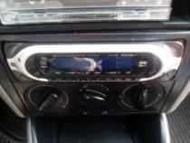 Radio CD MP3 original Sony.