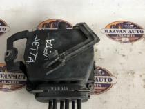Bloc vacuum VW cod 6Q0131075