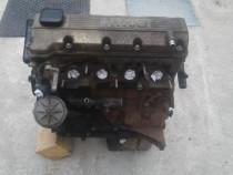 Motor bmw e36, 1.8 i, m43 b18