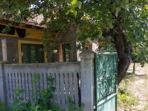 Casa in comuna Giurgita sat Curmatura