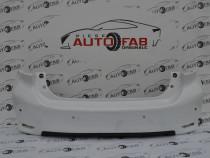 Bara spate Lexus CT200H sport An 2011-2013