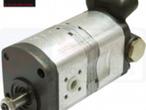 Pompa hidraulica tractor-case-ih0 510 465 339 , 1986962C1