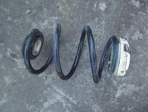 Arc spate Renault Twingo 2 an 2007-2014 dezmembrez twingo 2