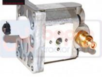 Pompa hidraulica tr. landini massey ferguson1424599M91