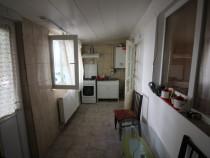 Apartament 2 semidecomandat, + terasa, langa Scoala Ion Luca