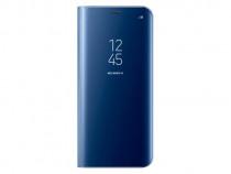Husa Telefon Flip Book Clear View Samsung Galaxy S8+ g955 Da