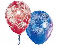 Baloane inscriptionate | Baloane personalizate