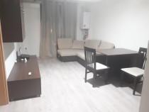 Apartament 2 camere lux, in regim hotelier - Iulius Mall
