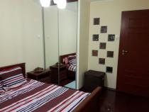 Apartament 2 camere Salajan Nicolae Grigorescu