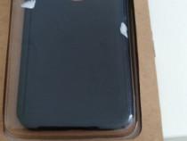 Husa de protectie Full Protection pentru iPhone X