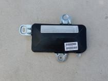 Airbag usa dreapta bmw e46 compact