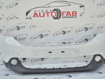 Bara fata Dacia Lodgy An 2012-2017