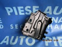 Suport baterie Citroen C1 ; 537712809
