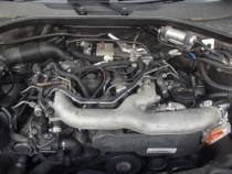 Motor audi q7 3.0 cas motor vw touareg cas motor cayenne
