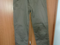 Pantaloni barbati X-Side m.32