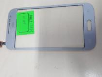 Display cu touchscreen samsung g360f