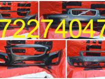 Pies Dezmembrare Volvo XC60,XC90,S40,S60,S80,V50,V70,V40,C30