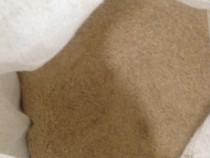 Tarata de grau marunta si fainoasa (TVA inclus)