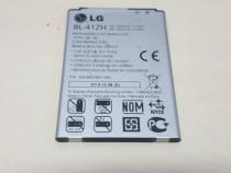 Baterie LG BL-41ZH