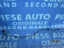 Senzori ABS VW Polo ; 6N0927807A (spate)