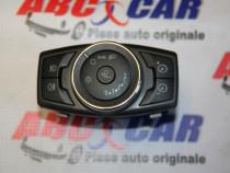 Bloc lumini Ford Focus 3 cod: BM5T-13A024-AB model 2011