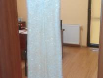 Rochie de mireasa (model unicat)
