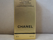 Chanel sublimage-ser concentrat