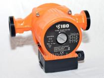 Pompă recirculare IBO OHI 25-60/180 (Produs nou)