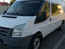 Dezmembrez Ford Transit 2.4 -2.2-2.0 tddi tdci tdi