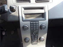 Radio CD Volvo V50 S40 radio cd original dezmembrez Volvo