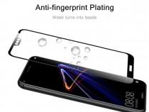 Huawei P20 20 Lite 20 Pro P Smart - Folie Sticla Securizata