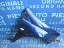 Aripa Fiat Bravo