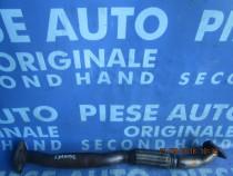 Saxofon Fiat Bravo 1.9d; 55199554