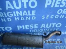Toba finala Fiat Bravo 1.9d; 51773982