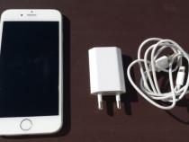 Iphone 6 Impecabil ALB