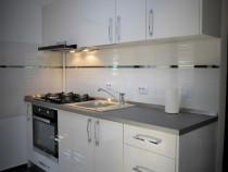 Apartament 2 camere decomandate nou prima inchiriere Marasti