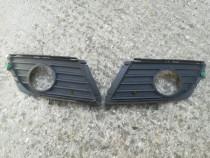 Grile proiector Opel Corsa c