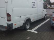 Transport marfa mobila mutari locuinte diverse