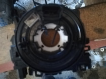 5Q0953549C spira volan skoda octavia 3 1.6 tdi motor clh