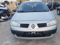 Renault Megane 1,5dci piese