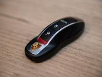 USB Stick memorie Tip Cheie Porsche 16 GB