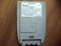 Baterie originala qantech