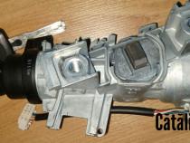 Reparații contacte Vw Volkswagen Audi Skoda Seat VAG