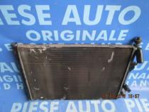 Radiator apa Renault Scenic 1.9dci; 8200062691