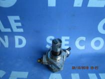 Pompa benzina VW Golf VII 1.4tsi ;04E127026